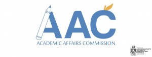 cropped-aac-banner-white.jpg